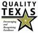 Quality of Texas Award for Performance Excellence