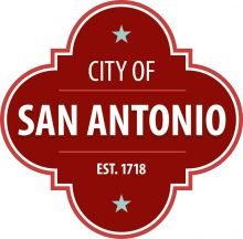 City of SA Logo