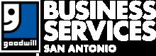 GWBS Logo